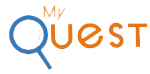Myquest.in
