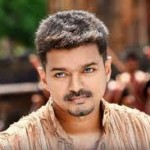 Actor Vijay evaded tax for five years, claim I-T officials