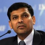 China's economic slowdown adversely affected India Raghuram Rajan