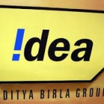 In 4G push, Idea Cellular to buy Videocon spectrum in Gujarat, UP for Rs 3,310 cr