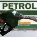 Now, Taxes Exceed Actual Cost of Petrol