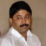 Probe against Dayanidhi Maran is a must Supreme Court
