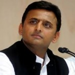 UP CM for NIFTs in Noida, Bareilly, Lucknow