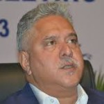 Vijay Mallya, Kingfisher Airlines, UBL declared as wilful defaulters