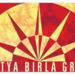 CBI told to go by the book in case against Birla group