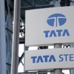 Charudatta Deshpande case FIR against Tata Steel official