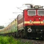 Delay in 400 Railway projects cost Rs 1.07 lakh crore CAG