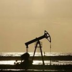 Government relaxes guidelines for small, isolated gas fields
