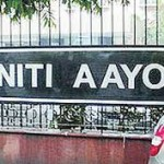 NITI Aayog to discuss ways to promote innovation