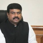 Oil Price Slump A Chance To Enhance Energy Security, Says Dharmendra Pradhan