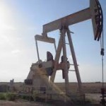 Oil prices in Asia extend slide on US production