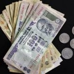Shocking fact of pay 'hike' in 7th Pay Commission recommendations!