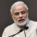 Start-up India' Action Plan to be Unveiled on January 16 Prime Minister