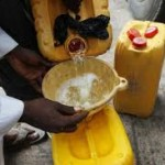Govt to roll out direct benefit transfer scheme for kerosene from 1 April