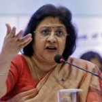 No more lending rate cuts this fiscal SBI chief