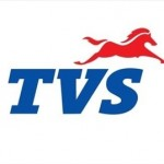 TVS Motor sales in December rise by 4 PER CENT to 2,02,086 units