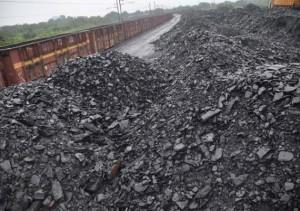 Coal-scam-CBI-t22298
