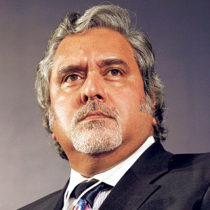 Mallya ready to pay banks Rs 4,000 cr by Sep: Lawyers to SC