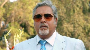 Mallya again doesn't appear before ED, for third time in a row