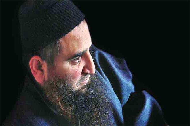 In a relief for separatist leader Masarat Alam, who has been languishing in jail for the past six years on charges of fomenting trouble and posing a threat to public safety in the Valley, the Jammu and Kashmir high court has directed state government to immediately release from preventive custody by Sanjeev Nanda