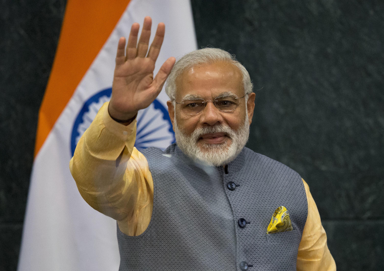Pm Modi Note Ban