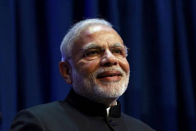 "In a television address to the nation on November 8, Prime Minister Modi said, ""The magnitude of cash in circulation is directly linked to the level of corruption. Inflation becomes worse through the deployment of cash earned in corrupt ways"" by Sanjeev Nanda"