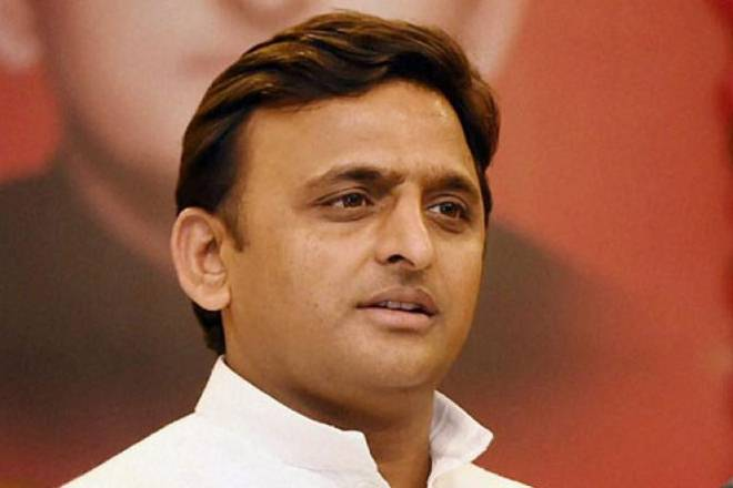 Asserting that slowly and gradually the hooliganism element in the Samajwadi Party is diminishing, Singh said at the end, Akhilesh would emerge as an established leader. Sanjeev Nanda