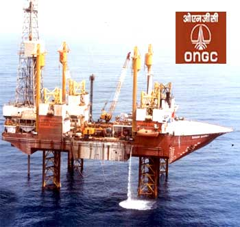 The KG Gas Field of ONGC to Scale Peak Output in July covers Sanjeev Nanda